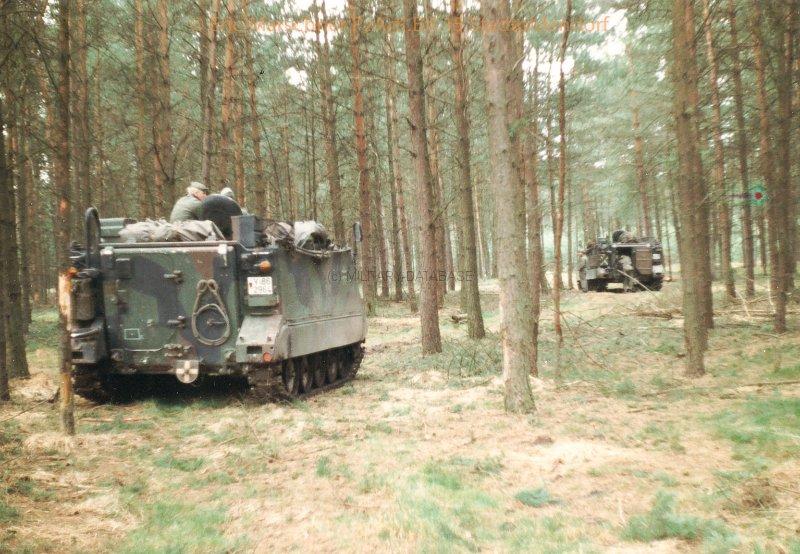 em-militarydatabase-004-2