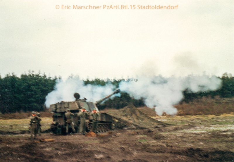 em-militarydatabase-004
