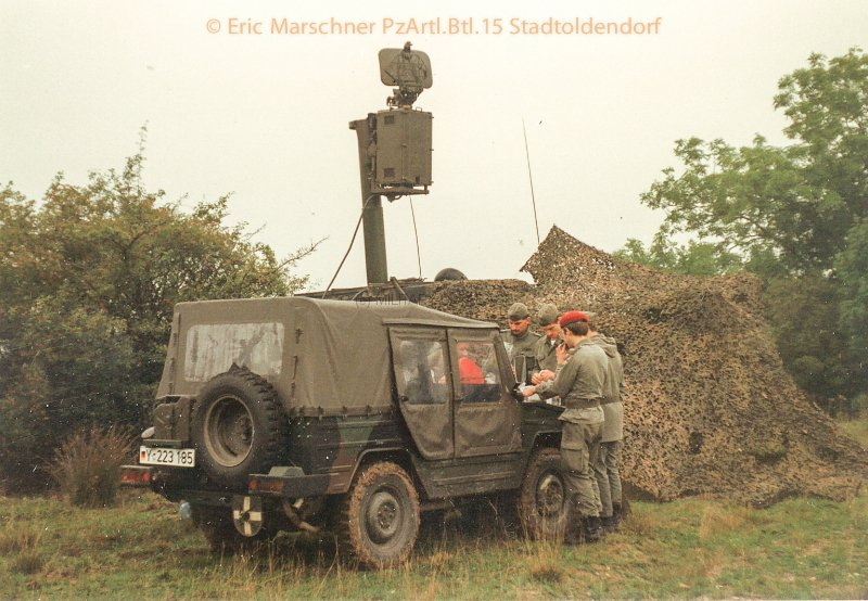 em-militarydatabase-005-2