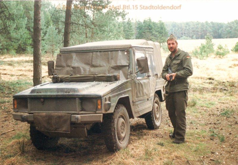 em-militarydatabase-005