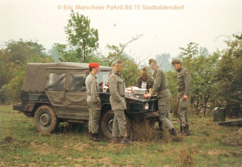 em-militarydatabase-006-2