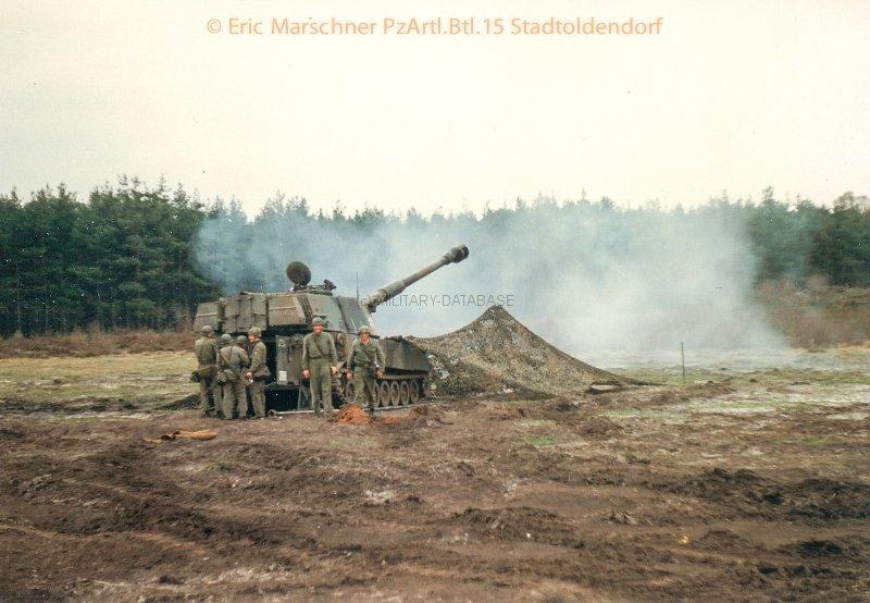 em-militarydatabase-006