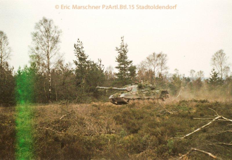 em-militarydatabase-007