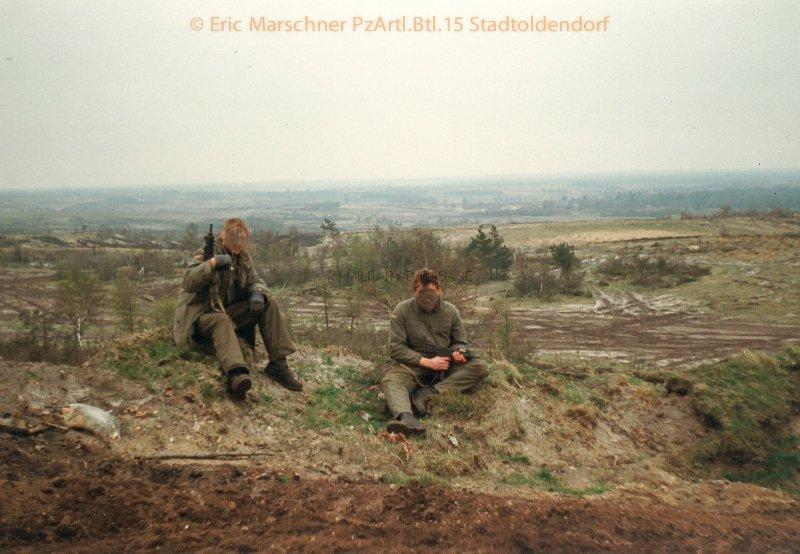 em-militarydatabase-008