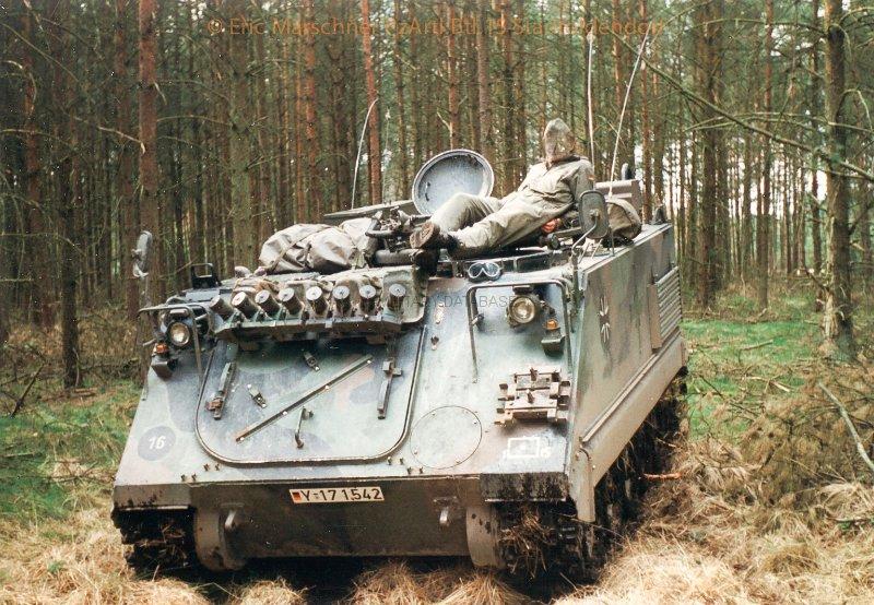 em-militarydatabase-009