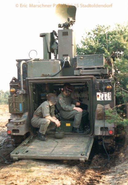 em-militarydatabase-010-2
