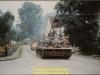1988-certain-challenge-heimatverein-archshofen-20