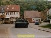 1988-certain-challenge-heimatverein-archshofen-21