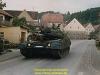 1988-certain-challenge-heimatverein-archshofen-25