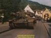 1988-certain-challenge-heimatverein-archshofen-28