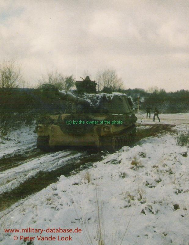 1988_2a_elsenborn_petervandelook-00003