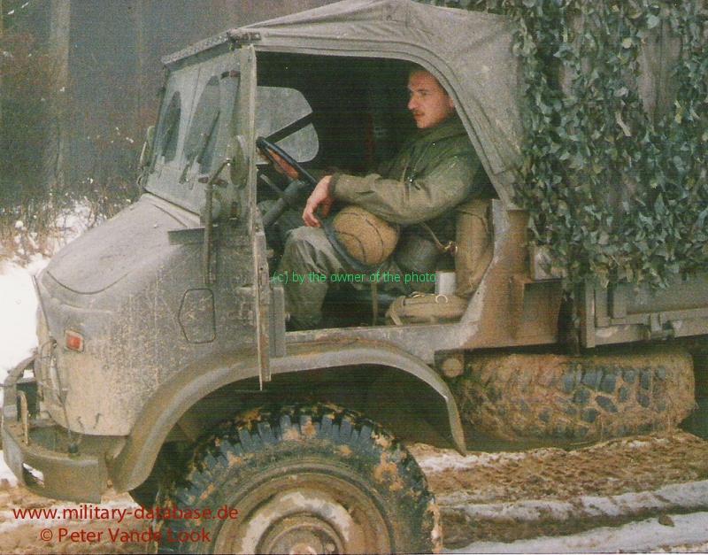1988_2a_elsenborn_petervandelook-00011
