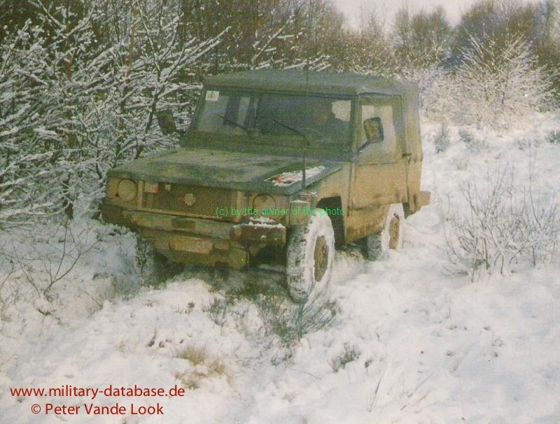 1988_2a_elsenborn_petervandelook-00015