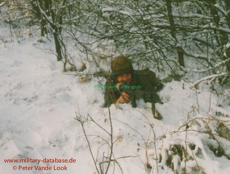 1988_2a_elsenborn_petervandelook-00016