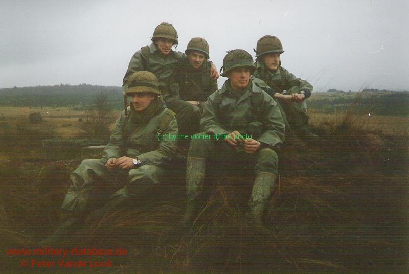 1988_2a_elsenborn_petervandelook-00022