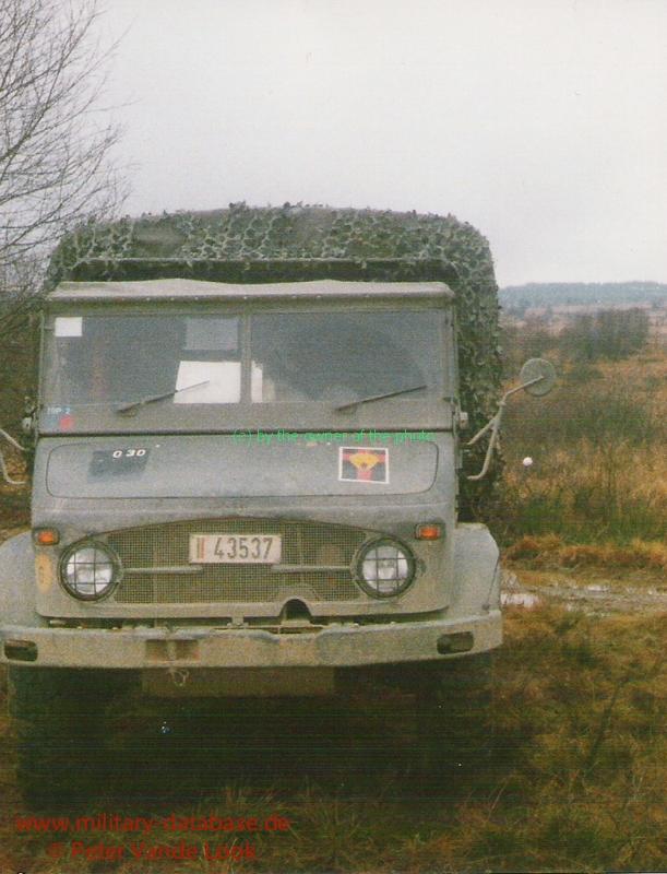 1988_2a_elsenborn_petervandelook-00024