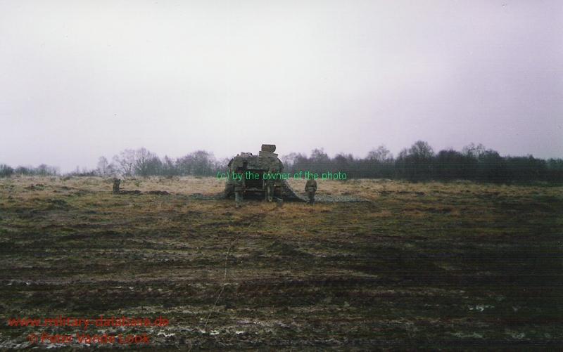 1988_2a_elsenborn_petervandelook-00032