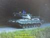 1989-bahnverladung-pzbtl-183-galerie-herbst-37