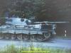 1989-bahnverladung-pzbtl-183-galerie-herbst-39