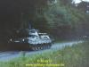 1989-bahnverladung-pzbtl-183-galerie-herbst-40