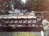 1989-bahnverladung-pzbtl-183-galerie-herbst-47