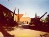 1989-blauer-reiter-galerie-herbst-011