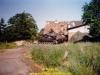 1989-blauer-reiter-galerie-herbst-012