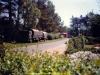 1989-blauer-reiter-galerie-herbst-013
