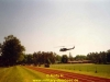 1989-blauer-reiter-galerie-herbst-014