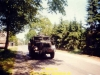 1989-blauer-reiter-galerie-herbst-017