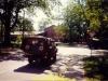 1989-blauer-reiter-galerie-herbst-020