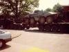 1989-blauer-reiter-galerie-herbst-021