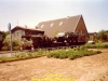 1989-blauer-reiter-galerie-herbst-022