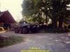 1989-blauer-reiter-galerie-herbst-023