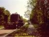 1989-blauer-reiter-galerie-herbst-024