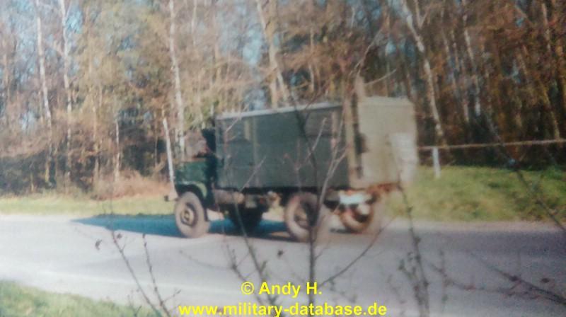 1989-fartbtl-61-aus-albersdorf-galerie-herbst-010