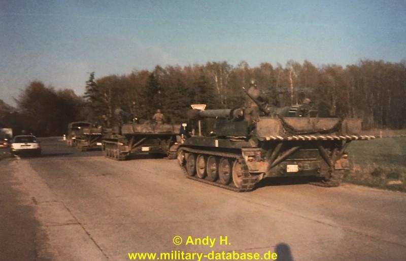 1989-fartbtl-61-aus-albersdorf-galerie-herbst-011