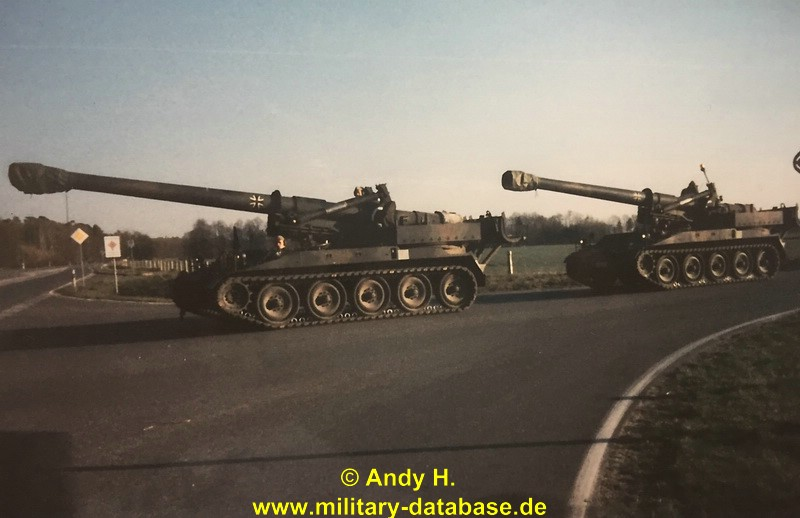 1989-fartbtl-61-aus-albersdorf-galerie-herbst-012