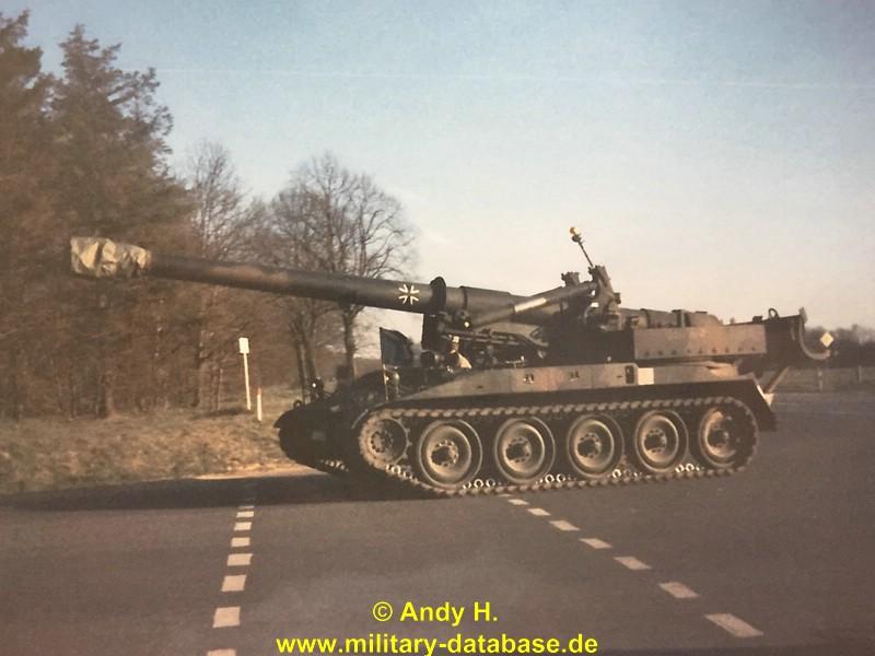 1989-fartbtl-61-aus-albersdorf-galerie-herbst-014