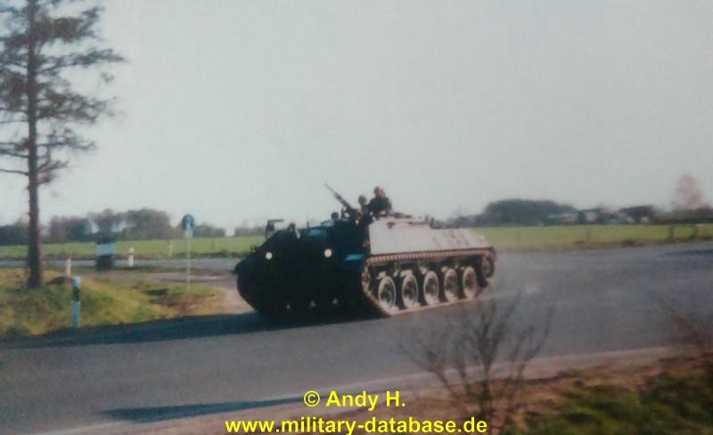 1989-fartbtl-61-aus-albersdorf-galerie-herbst-015