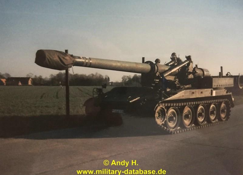 1989-fartbtl-61-aus-albersdorf-galerie-herbst-016