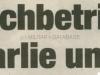 1989 Offenes Visier – 023