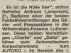 1989 Offenes Visier – 025