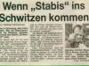 1989 Offenes Visier – 027