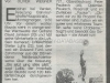 1989 Offenes Visier – 029-1