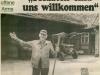 1989 Offenes Visier – 030