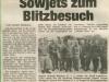1989 Offenes Visier – 032