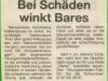 1989 Offenes Visier – 033