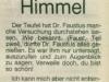 1989 Offenes Visier – 034