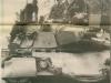 1989 Offenes Visier – 038